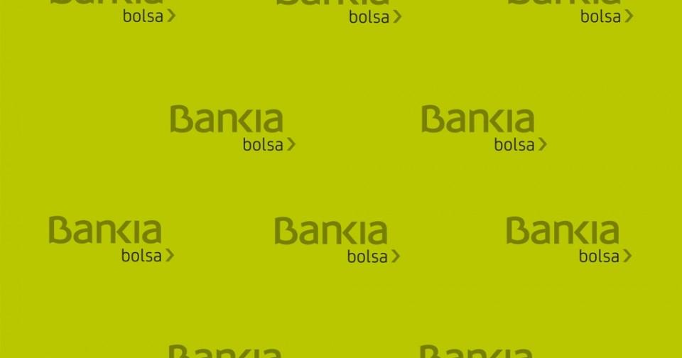 Sentencias ganadas bankia - abogado sentencias bankia